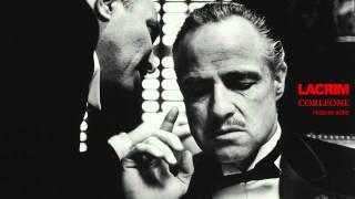 Lacrim   Corleone (SON 2014)