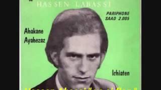 ABASSI TÉLÉCHARGER MP3 GRATUIT HASSEN