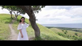 Catherine Cadayona Tabaniag Miss Philippines Earth 2017 contestant Environmental Advocacy
