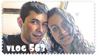 Влог 14.08.16 Празднуем годовщину свадьбы