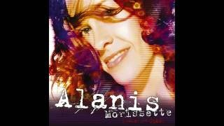 Alanis Morissette   This Grudge Lyrics