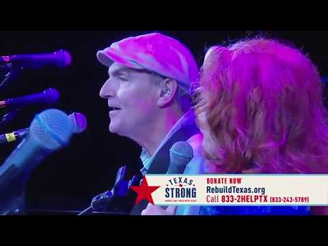 You Can Close Your Eyes (Live) [Feat. Bonnie Raitt]