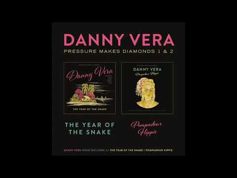 Danny Vera - Roller Coaster video