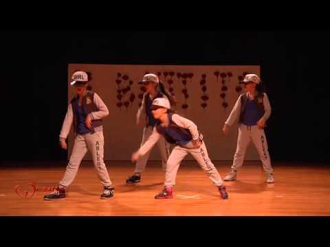 Video di elettrizzazione per perdita di peso di lyashka