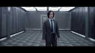 Man of Tai Chi Film Trailer