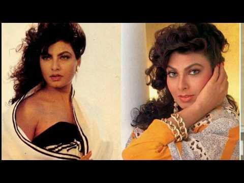 Amitabh Bachchan heroine Jumma Chumma song actress fully changed after many years of movie