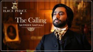 The Calling  Satinder Sartaaj