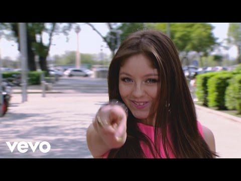 """Elenco de Soy Luna - No Te Pido Mucho (""""Soy Luna"""" Momento Musical/Luna)"""