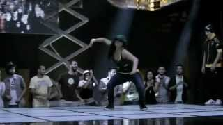 What's Up Reload It - dancing videos_part 2/2