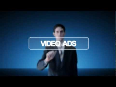 Custom Online Video Commercials