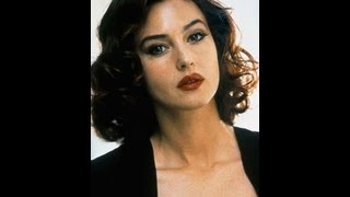 "Theme from ""Malèna"" - 2000 - Ennio Morricone - Passeggiata In Paese"