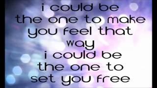 I Could Be the One - Avicii vs. Nicky Romero [Nicktim Radio Edit] GREAT QUALITY - Lyrics
