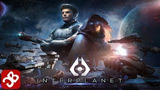 INTERPLANET (By THUMBAGE) Gameplay Video