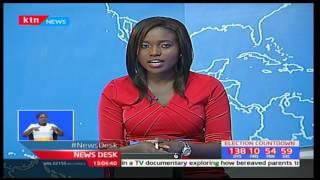 KTN Newsdesk: IEBC terminates KIEM's integrated poll system tender