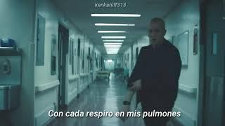 Eminem - Phenomenal (Sub. Español) VIDEO OFICIAL