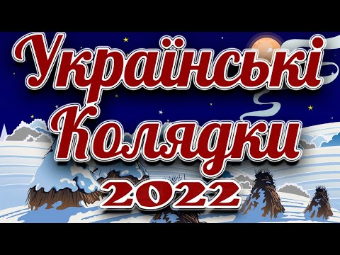 https://youtu.be/unhSKnny1T0