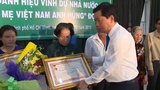 TP. Hồ Chí Minh tiêu hủy số lượng lớn hàng giả, hàng kém chất lượng