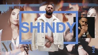 SHINDY's Haus Auf 4 Rädern: EFH | Song & Video ANALYSE