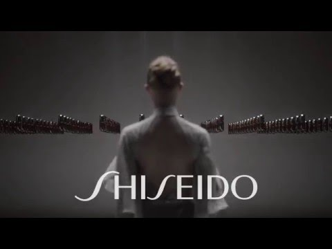 Bio Performance Advanced Super Revitalizing Cream by Shiseido #3