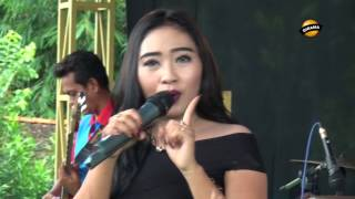 KIMCIL KEPOLEN Voc. Putri - Jaipong Dangdut LIA NADA ENTERTAINMENT Live Dk. Jati - Kamal
