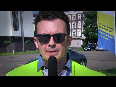 """Rajd Samochodowy """"Piastowska Rodzina""""_02 06 2019"""