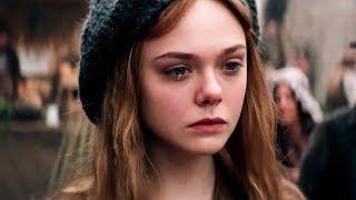 Красавица для чудовища — Русский трейлер (2018)