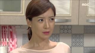 [Eve Love] 이브의 사랑 66회 - HEY Snarf! 'get Spaghetti Slapped' '스파게티 싸대기' 20150817