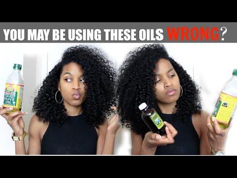 SCHWARZKOPF kakanyahan Ultime hair review oil