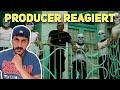 Producer REAGIERT auf LUCIANO - LA HAINE (prod. by BEATZARRE & DJORKAEFF)