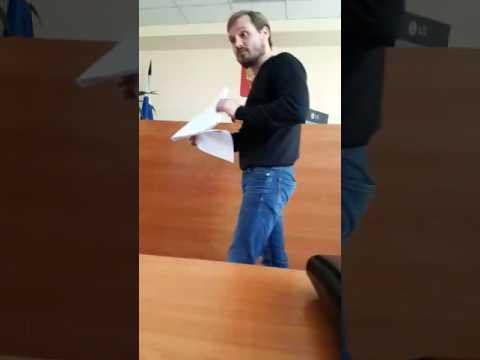 Автокредит Сбербанк часть 2
