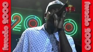 Mc Marcinho   Rap Dp Solitário