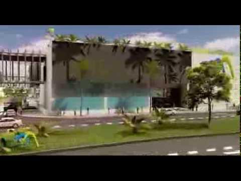 Locales y Bodegas, Venta, Centro Ccial. La Estación - $1.890.000.000
