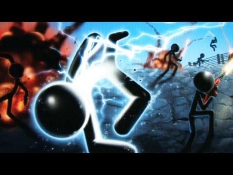 Classic Game Room - TESLA WARS iPad review