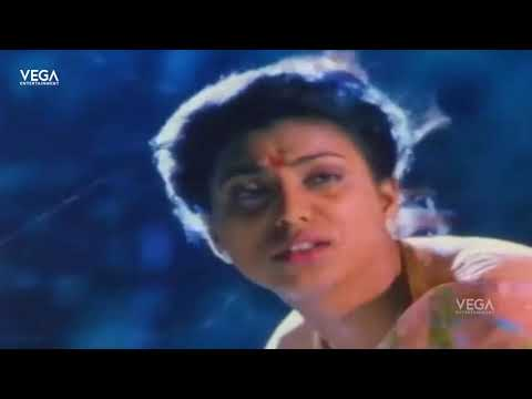 College Roja Tamil Movie Part 10 | Vega Tamil Movie