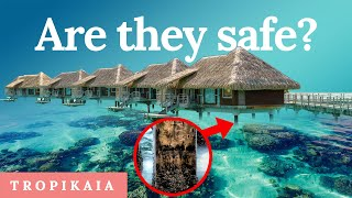 10 Things You Didnt Know About Overwater Bungalows