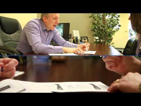 mp4 Insurance Broker Kingston, download Insurance Broker Kingston video klip Insurance Broker Kingston