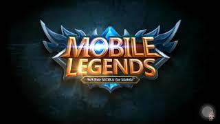 mobile legends song remix 2019 - TH-Clip