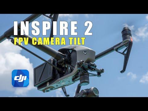 adjust-dji-inspire-2--m200--fpv-camera-tiltpitch-with-dji-cendence-remote