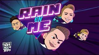 Acapop! KIDS  - Rain On Me by Lady Gaga/Ariana Grande (Official Music Video)