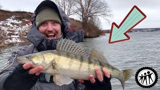 Рыбалка на оке в рязанской области спасского района