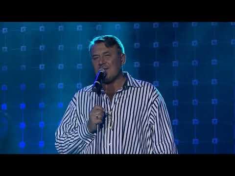 Владислав Медяник - Голубое такси