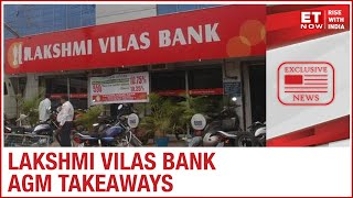 Lakshmi Vilas Bank will continue to have a fully functional board | EXPLAINED - Download this Video in MP3, M4A, WEBM, MP4, 3GP