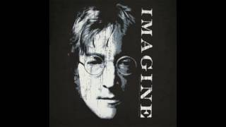 John Lennon - Imagine (All Instruments Out of Tune)