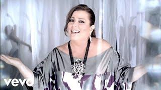 Para Qué - Margarita La Diosa De La Cumbia (Video)