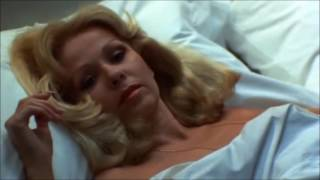 Blondie - Call Me (1980) (American Gigolo)