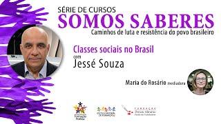 Classes sociais no Brasil | Caminhos de luta e resistência