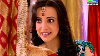 Chhanchhan - Episode 2 - 26th March 2013