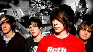 All Time Low - Break Out,Break Out