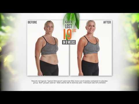 Diy modalități naturale de a pierde în greutate