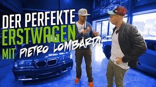 Download Youtube: JP Performance - JP & Pietro | Der perfekte Erstwagen!